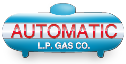 Automatic LP Gas Company